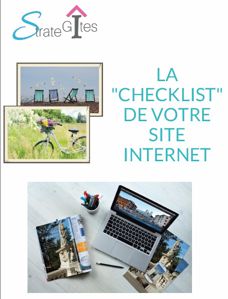 EBOOK CHECKLIST SITE INTERNET